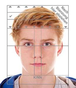 20-a-Biometrische-Passbilder-300x348