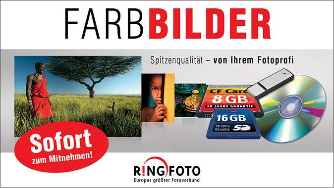 Fotoservice Köln